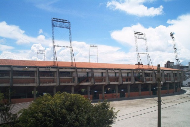 Estadio Palogrande1