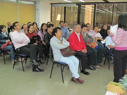 Secretaría de Educación de Manizales