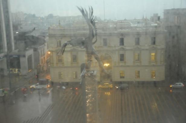 Lluvias en Manizales2