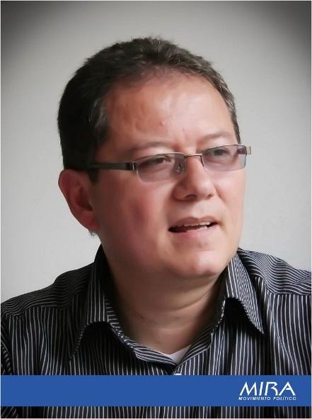 Armando Ramírez Olarte5