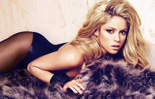Shakira3