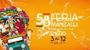 BANNER FERIA DE MANIZALES