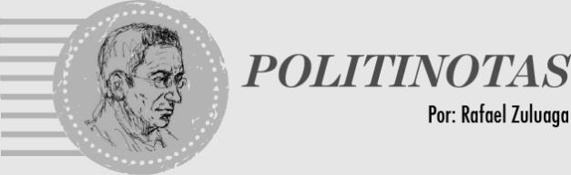 Banner Polítinotas