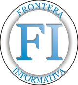 Frontera Informativa