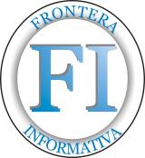 logo-frontera-informativa1