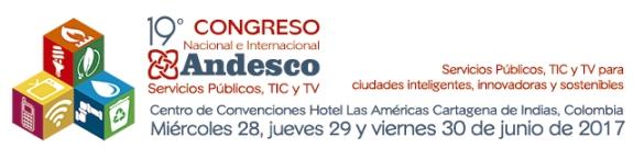 Congreso Andesco