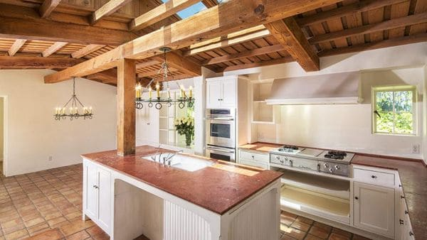 Marilyn-Monroe-Brentwood-Home-Kitchen-1200x800
